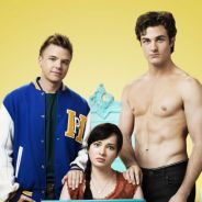 Awkward saison 2 : Jenna a l'embarras du choix sur MTV ! (VIDEO)