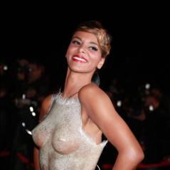 Danse avec les stars 2012 : Shy'm a piqué la place de Sofia Essaïdi dans le jury !