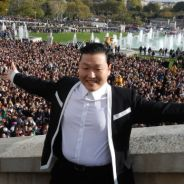 PSY : Gangnam Style, officiellement plus fort que Justin Bieber sur YouTube !