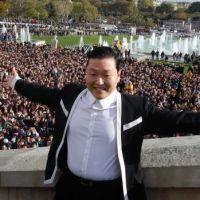 PSY : Gangnam Style, officiellement plus fort que Justin Bieber sur YouTube !