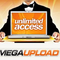 Megaupload : la fermeture du site a (presque) pénalisé le ciné !