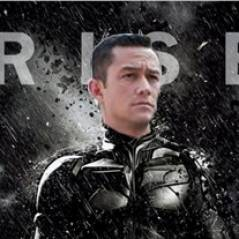 Justice League : Joseph Gordon-Levitt pourrait devenir Batman !