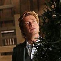 Mentalist saison 5 : Patrick Jane face à la marijuana dans l'épisode 10 (SPOILER)