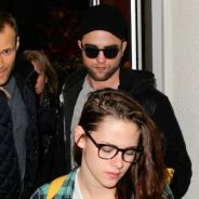 Robert Pattinson et Kristen Stewart : encore collés malgré la fin de Twilight (PHOTOS)