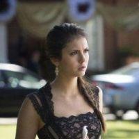 The Vampire Diaries saison 4 : une réaction inattendue pour Elena ! (SPOILER)
