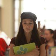 Glee saison 4 : un rapprochement pour Finn et Marley ? (SPOILER)