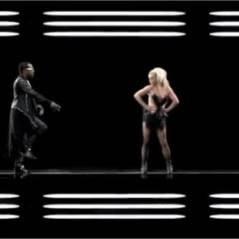 Britney Spears et Will I Am : Scream and Shout, le clip pop-électro en mode effets spéciaux ! (VIDEO)