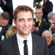 Robert Pattinson danse (presque) le Gangnam Style ! (VIDEO)