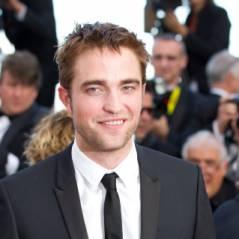 Robert Pattinson danse (presque) le Gangnam Style ! (VIDEO)