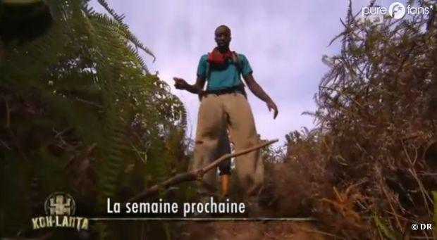 Koh Lanta 2012 continue sur TF1 !
