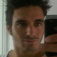 Secret Story : Thomas a changé de tête ! Decouvrez sa nouvelle coupe de cheveux ! (PHOTO)