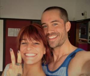Emmanuel Moire et Fauve Hautot sortiront-ils gagnants de Danse avec les stars 2012 ?