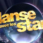 Gagnant Danse avec les stars 2012 : Emmanuel Moire vainqueur, fail pour Amel Bent chouchou de nos internautes !