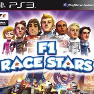 F1 Race Stars : le plombier moustachu en kart a enfin trouvé un vrai concurrent ! (TEST)