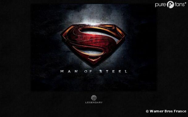 Man of Steel se dévoile encore !