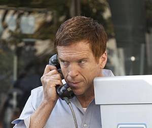 Brody redevient bad dans l'épisode 10 de la saison 2 de Homeland