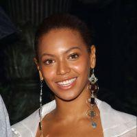 Beyoncé : le teaser haletant de son documentaire intime (VIDEO)