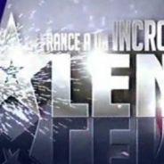 La France a un incroyable talent 2012 : Les demi-finales commencent ! (VIDEOS)