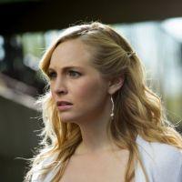 The Vampire Diaries saison 4 : Caroline va-t-elle se ranger derrière Tyler ? (SPOILER)