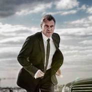 Le Transporteur saison 1 : une série fidèle et spectaculaire à découvrir sur M6 ! (VIDEO)