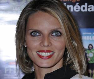 Sylvie Tellier ne prend pas partie dans le nouveau scandale qui oppose Charline Chevalier à Andrée Michon !
