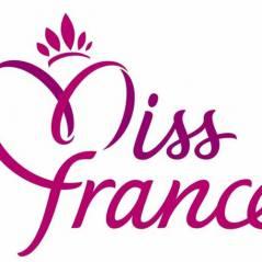 Miss France 2013 : Nouveau Scandale ! Charline Chevalier, Miss Pays de l'Ain recalée à quelques heures de l'élection !