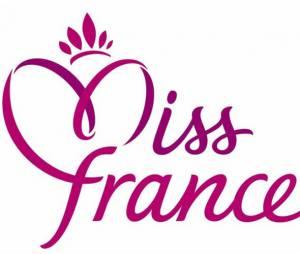 L'élection de Miss France 2013 est entachée de scandales !