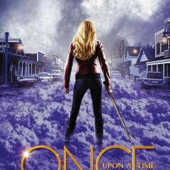 Once Upon A Time saison 2 : deux nouveaux Frankenstein débarquent dans le show (SPOILER)