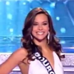 Miss France 2013 : Marine Lorphelin, des complexes et des moqueries des autres Miss !