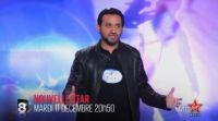 Cyril Hanouna : il a passé le casting de la Nouvelle Star ! (VIDEO)