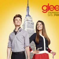 Glee saison 4 : Santana et Quinn débarquent à New York ! (SPOILER)