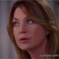 Grey's Anatomy saison 9 : un épisode 9 entre doutes et décisions (VIDEO)