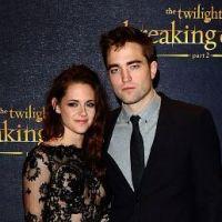 Robert Pattinson et Kristen Stewart : obligés d'être discrets pour booster leur carrière