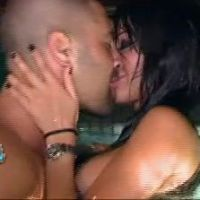 Secret Story 6, QVEMF, ADP : Nabilla/Sofiane, Julien/Fanny...les meilleures love stories de 2012 !