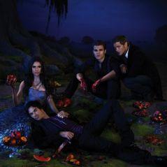 The Vampire Diaries saison 4 : une de ces 6 personnes va mourir ! (SPOILER)