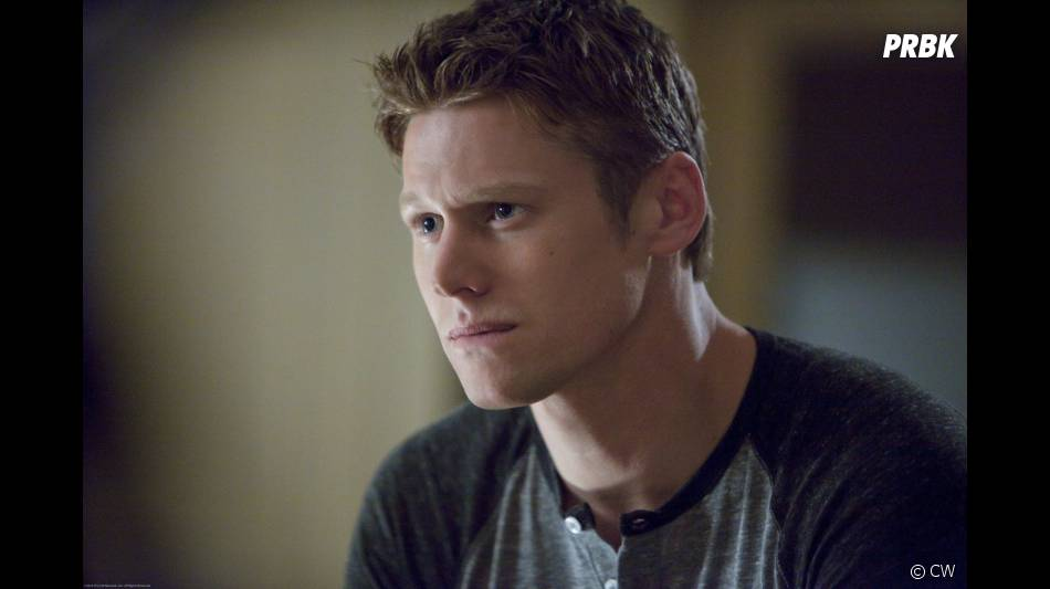 Quel rôle va avoir Matt dans l'épisode ?