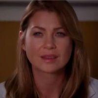 Grey's Anatomy saison 9 : Bailey stressée et divorce express dans l'épisode 9 !