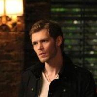 The Vampire Diaries saison 4 : Klaus capable du pire dans l'épisode 9 ! (SPOILER)