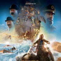 Bilbo le Hobbit : Peter Jackson déjà la tête dans un autre projet... Tintin !