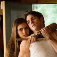 The Vampire Diaries saison 4 : Jeremy, le plan de Shane et Delena dans l'épisode 9 ! (SPOILER)