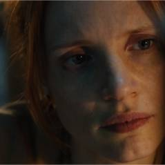 Zero Dark Thirty : Jessica Chastain traque Ben Laden (VIDEO)