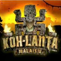 Koh Lanta 2012 : Namadia sauvé par son collier d'immunité, Anthony et Javier éliminés