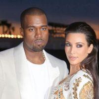 Kim Kardashian : Kanye West moins respecté depuis qu'il sort avec elle ?