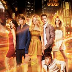 Gossip Girl saison 6 : top 10 des moments les plus OMG de la série !  (VIDEOS)