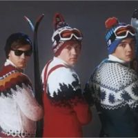 One Direction : Kiss You, premières images du clip 100% fun