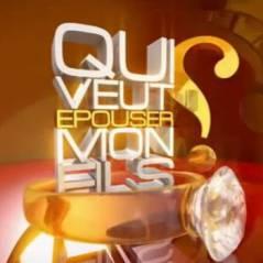 Les Gérard de la télévision 2012 : Qui veut épouser mon fils, Audrey Pulvar (palmarès)