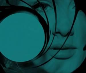 Skyfall, la super BO signée Adele