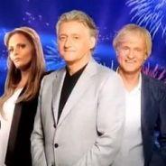 Incroyable talent 2012 : El Caramelo, les Angels, etc. Retour sur les derniers demi-finalistes