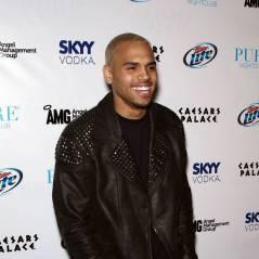 Chris Brown : sa violence envers Rihanna le poursuit en Afrique du Sud !