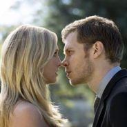 The Vampire Diaries saison 4 : ce que l'on veut pour Klaroline en 2013 (SPOILER)
